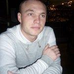 Артем, 28, Россия, Кингисепп