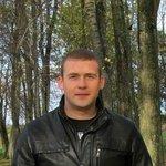 Дмитрий Мамонов, 30, Россия, Кингисепп