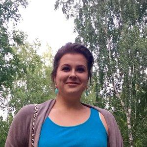 Украина славутич знакомства