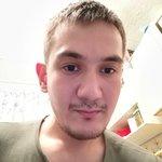 Рустам, 28, Россия, Кингисепп