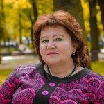elitnie-prostitutki-krasnoyarska