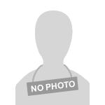 Сергей, 28, Россия, Кингисепп