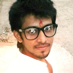 Online dating aurangabad