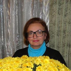 Он донецк знакомства она украина