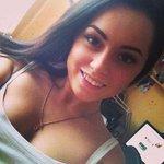 Анастасия Толмачева, 22, Россия, Кингисепп