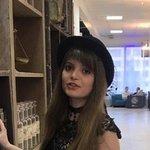 Анна, 19, Россия, Кингисепп