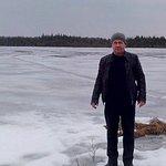 Виктор Барыш, 55, Россия, Кингисепп