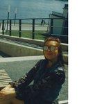 Екатерина, 19, Россия, Кингисепп
