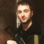 Адам, 25, Россия, Кингисепп