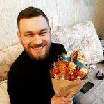 Александр, 29, Россия, Кингисепп