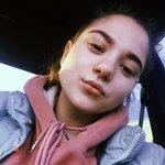 Надежда, 18, Россия, Кингисепп