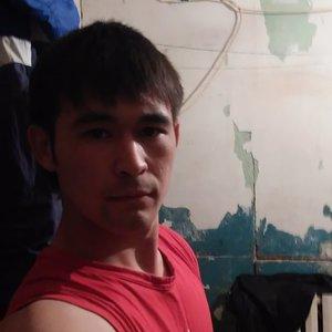 геи казахстанские знакомства астана