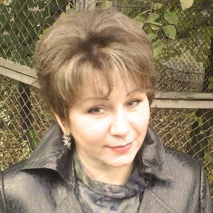 украина за лет 60 знакомства