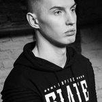 Орлов Андрей, 26, Россия, Кингисепп