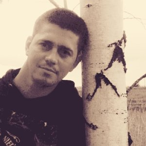 Знакомства тольятти денис 31 год дева