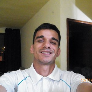 porto alegre guys 34 year old man from porto alegre, state of rio grande do sul looking for woman for dating last seen within the last month.