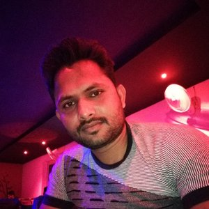 ajmer dating mobile no Girls mobile numbers exclusively on wwwmnumberwebscom hi guys, we have many beautiful,attractive, school,college,university girls at all agesif u really want to spend a good time please inform us.