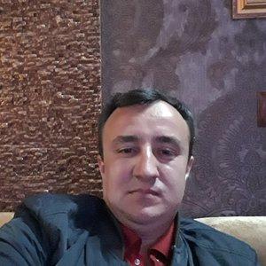 Мамба таджикистан