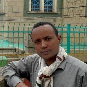 сайты знакомств эфиопии